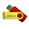 8gb-4gb-2gb-1gb-usb-pendrive-flash-in-mattle-casing