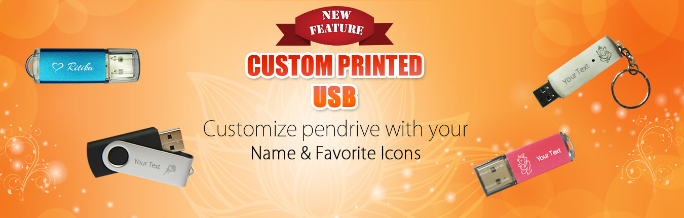 customize-pendrive-print-on-usb-logo-icon