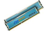 DDR3 4GB Long-DIMM 2133MHz Heat Sink Memory Module