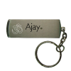 print-logo-icon-company-name-your-name-om-matel-pendrive-with-laser-marking