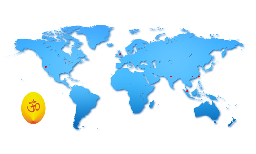 usb-rm-manufacturing-company-office-in corporate-with-WorldMap