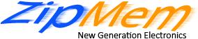 Zipmem-Memory Manufacturer