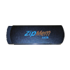 zipmem-64-gb-usb-flash-pendrive-manufacturer-supplyer-best-quality-price