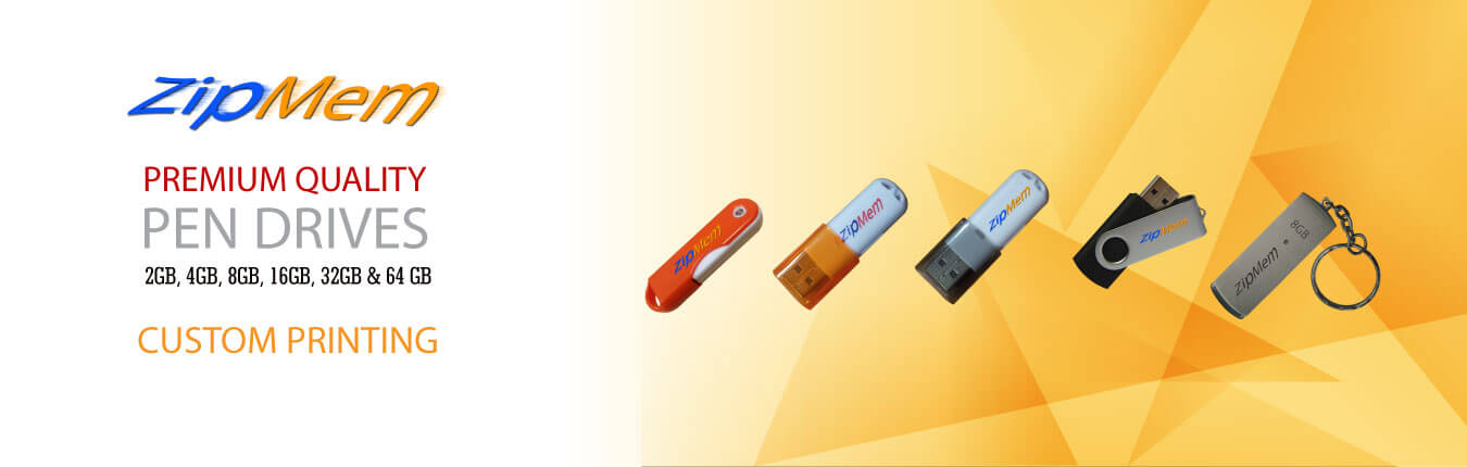 zipmem-usb-flash-drive-manufacturer-in-india